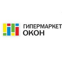 Фирма Гипермаркет Окон, ООО