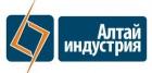 Фирма Алтай-Индустрия
