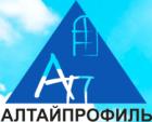 Фирма Алтайпрофиль