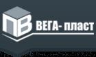 Фирма Вега-Пласт