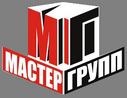 Фирма МАСТЕР ГРУПП