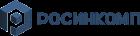 Фирма РосИнКомп
